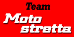 team_motostretta